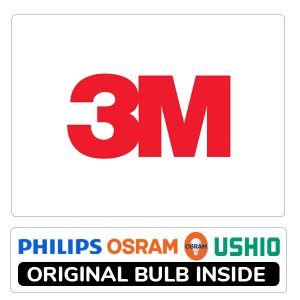3M_Product