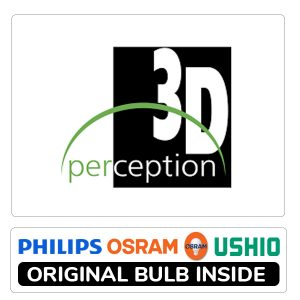 3d-Perception_product