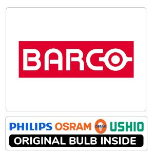 Barco_Product