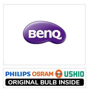 BenQ_Product
