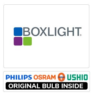BoxLight_Product