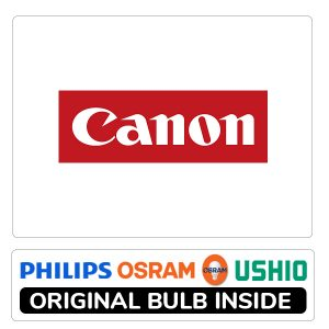 Canon_Product