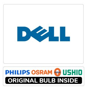 Dell_Product