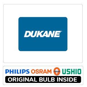 Dukane_Product