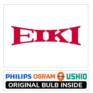 Eiki_Product