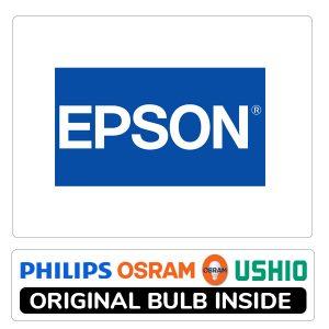 Epson_Product