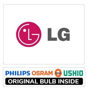 LG_Product