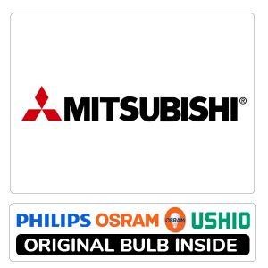 Mitsubishi_Product