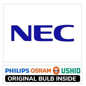 NEC_Product