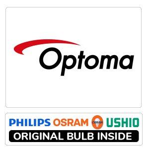 Optoma_Product