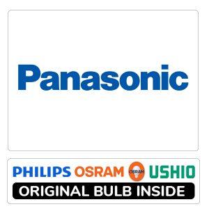 Panasonic_Product