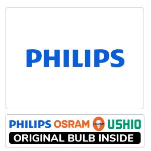 Philips_Product