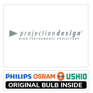 Projection-Design_Product