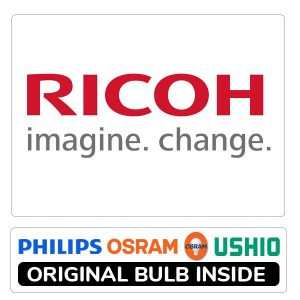 Ricoh_Product