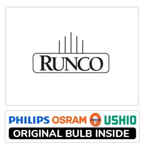 Runco_Product