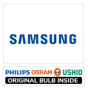 Samsung_Product