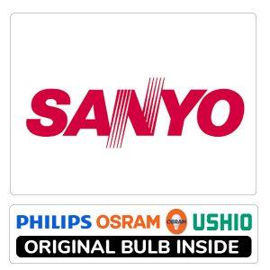 Sanyo_Product
