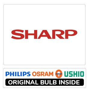 Sharp_Product