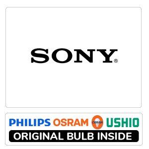 Sony_Product