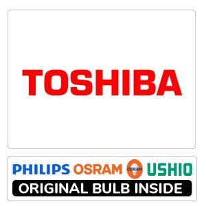 Toshiba_Product